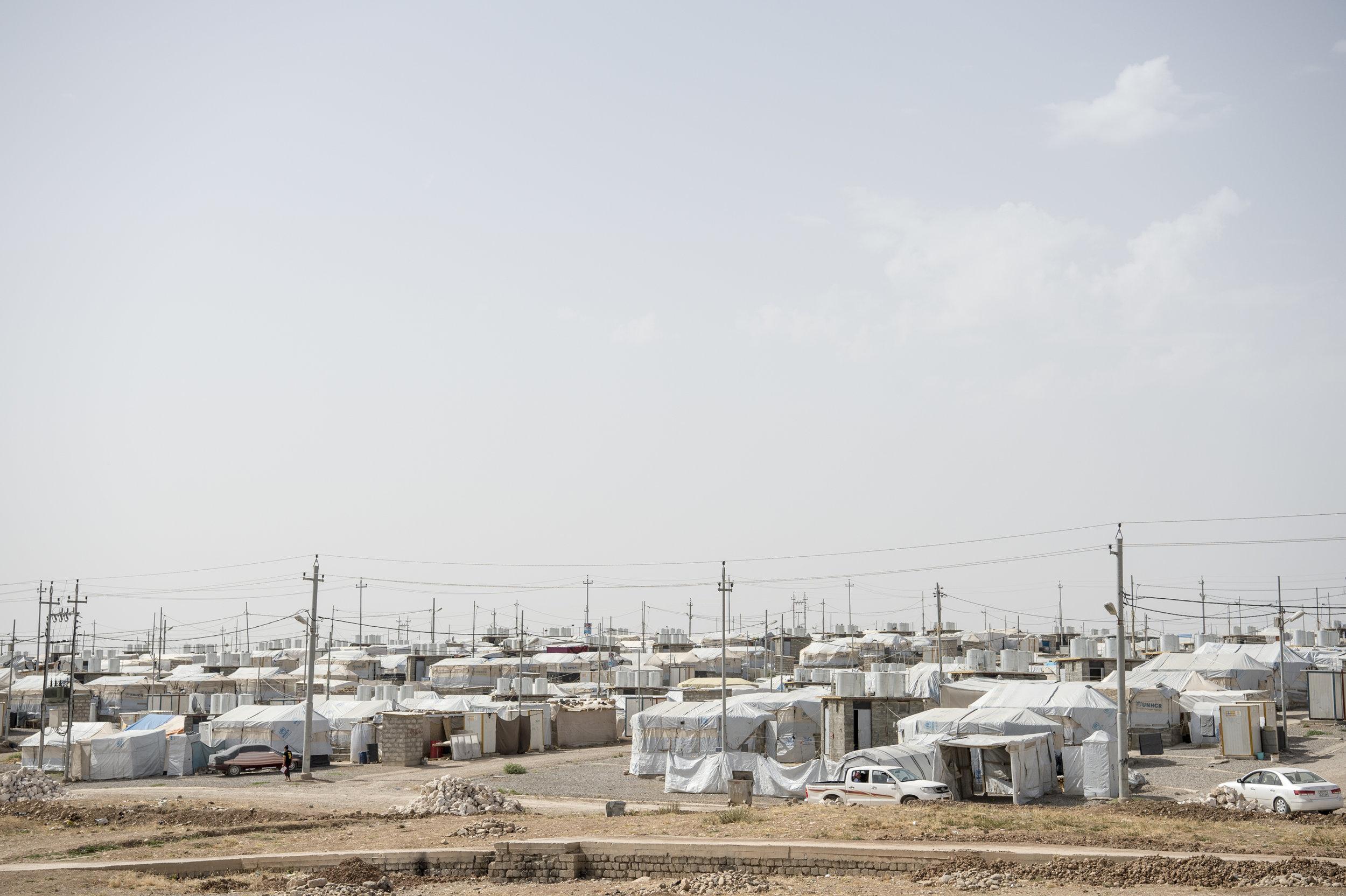 AE_Iraq16__0091.jpg