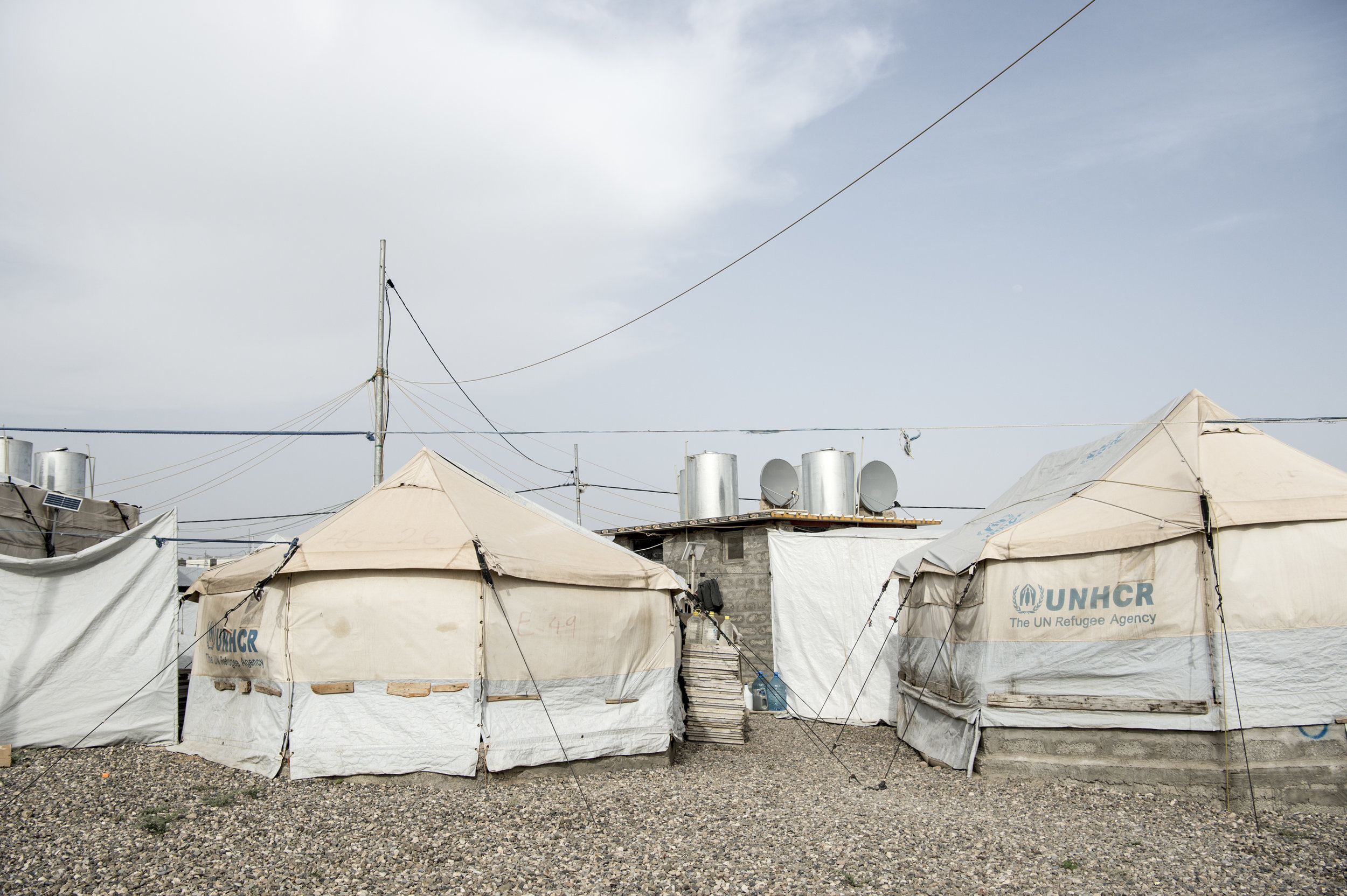 AE_Iraq16__0288.jpg