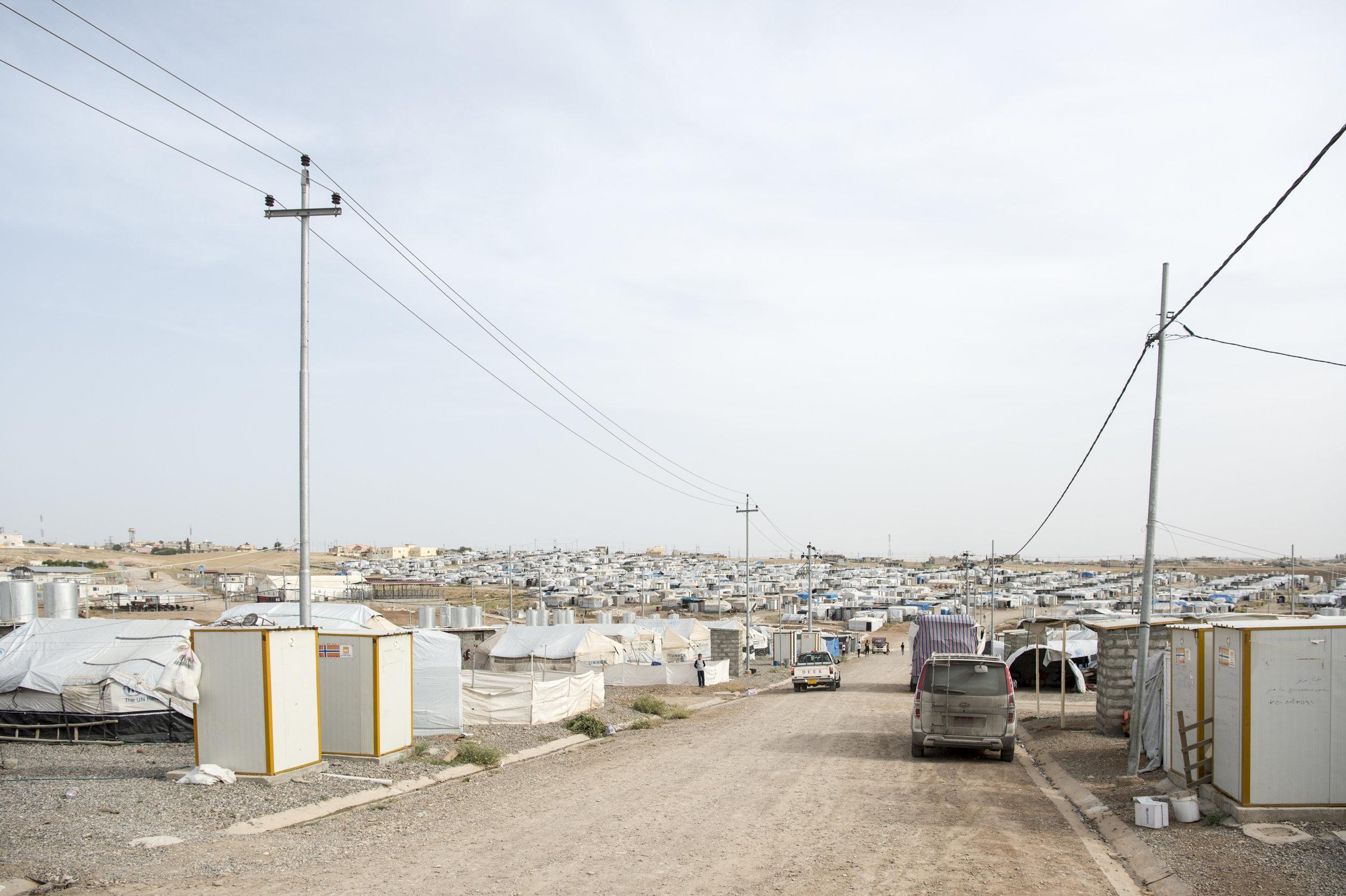 AE_Iraq16__0294.jpg