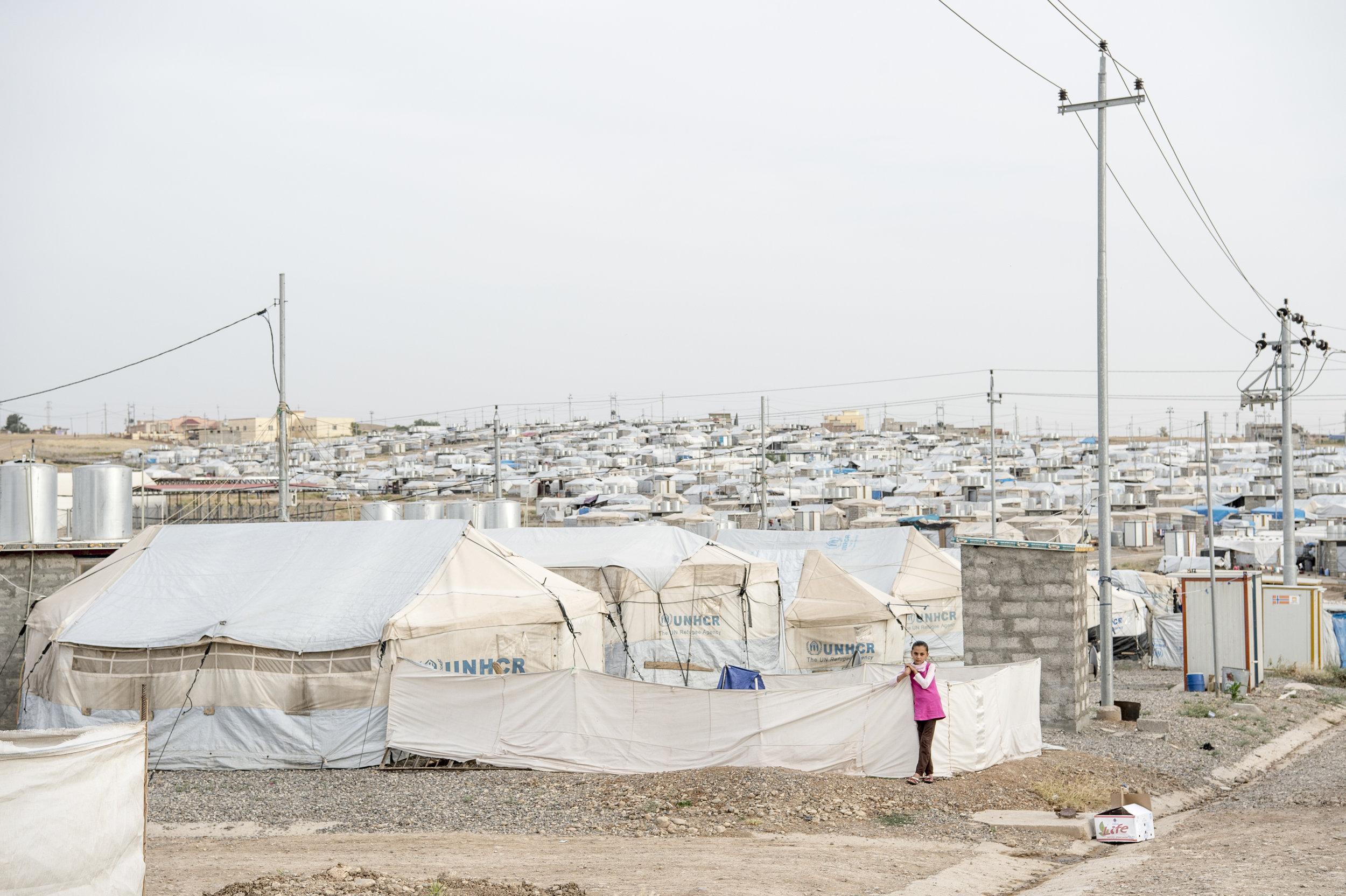 AE_Iraq16__0423.jpg