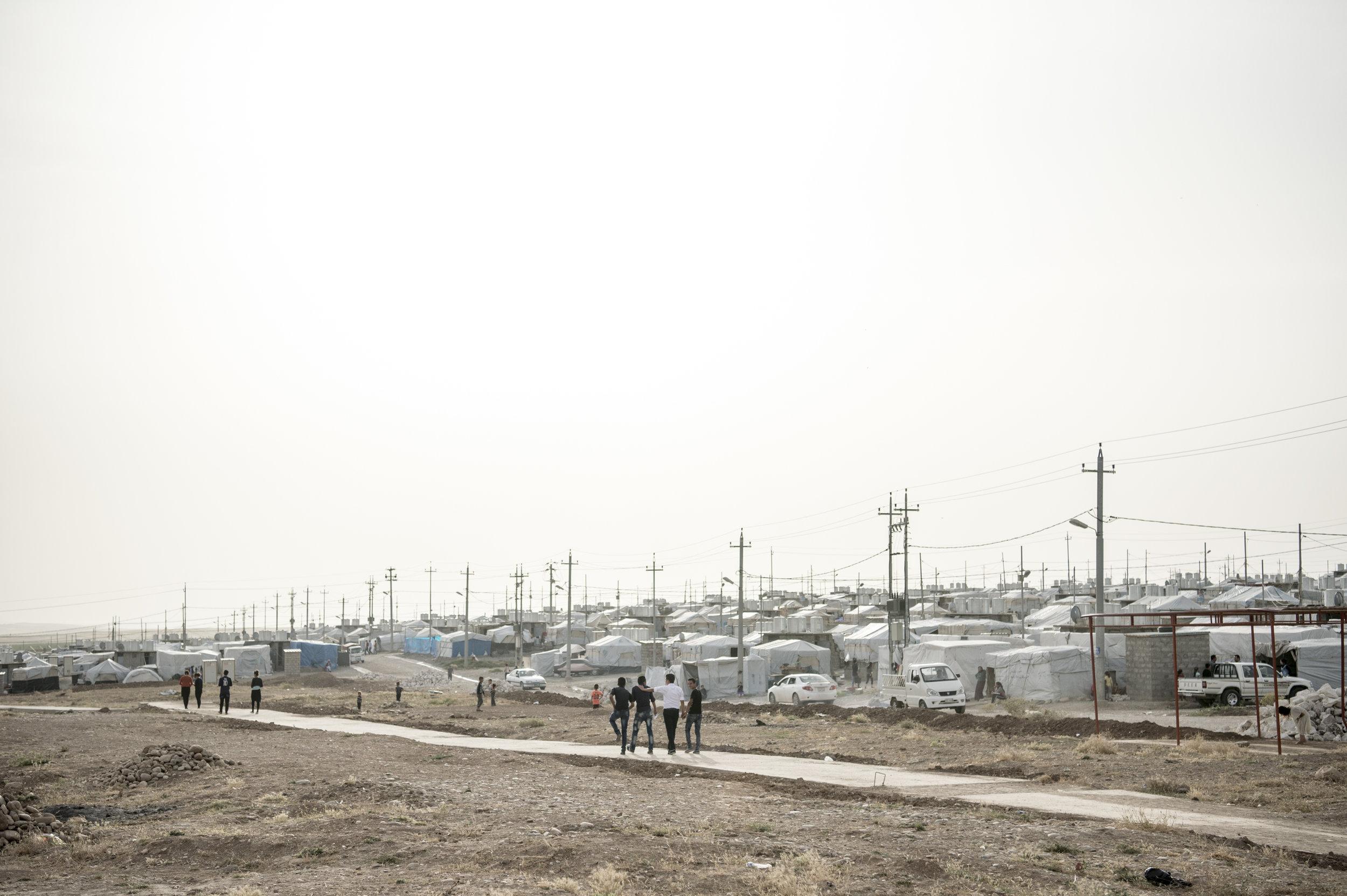 AE_Iraq16__0539.jpg