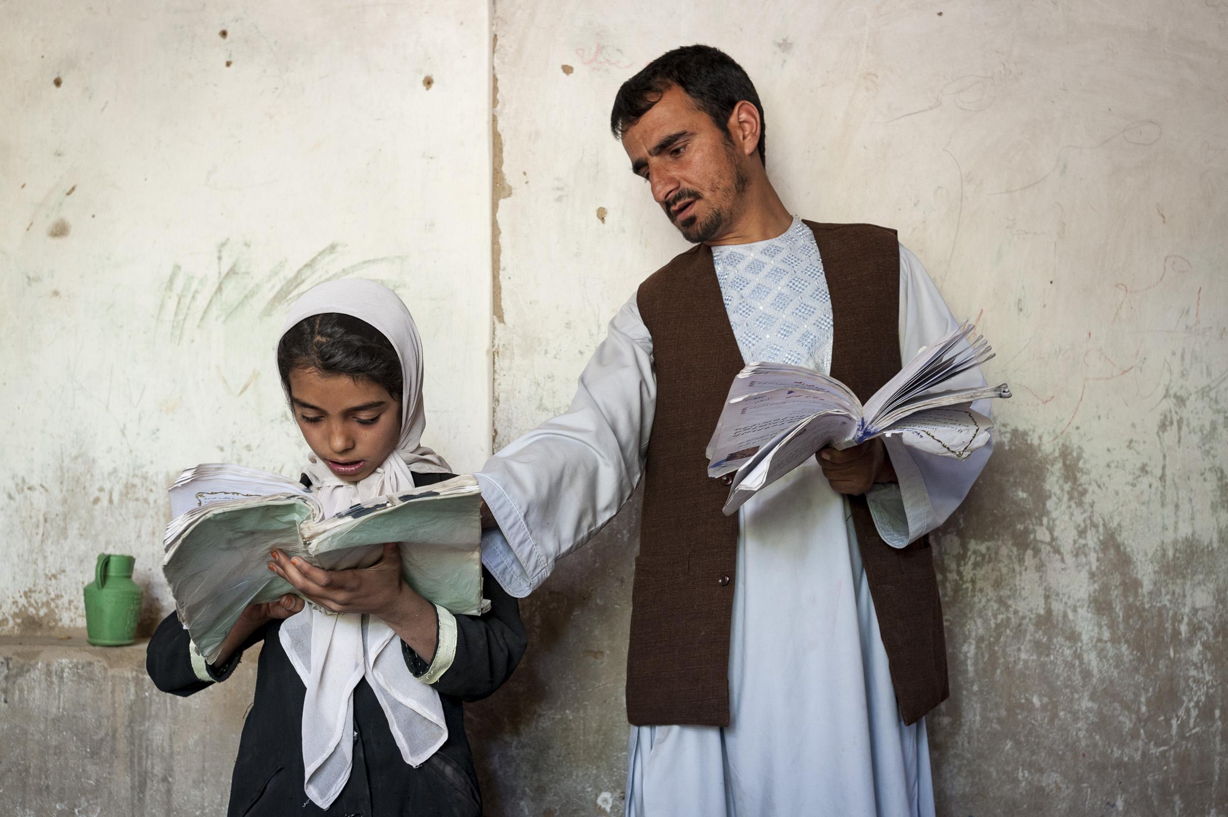 AE_Afghan11_0960.jpg