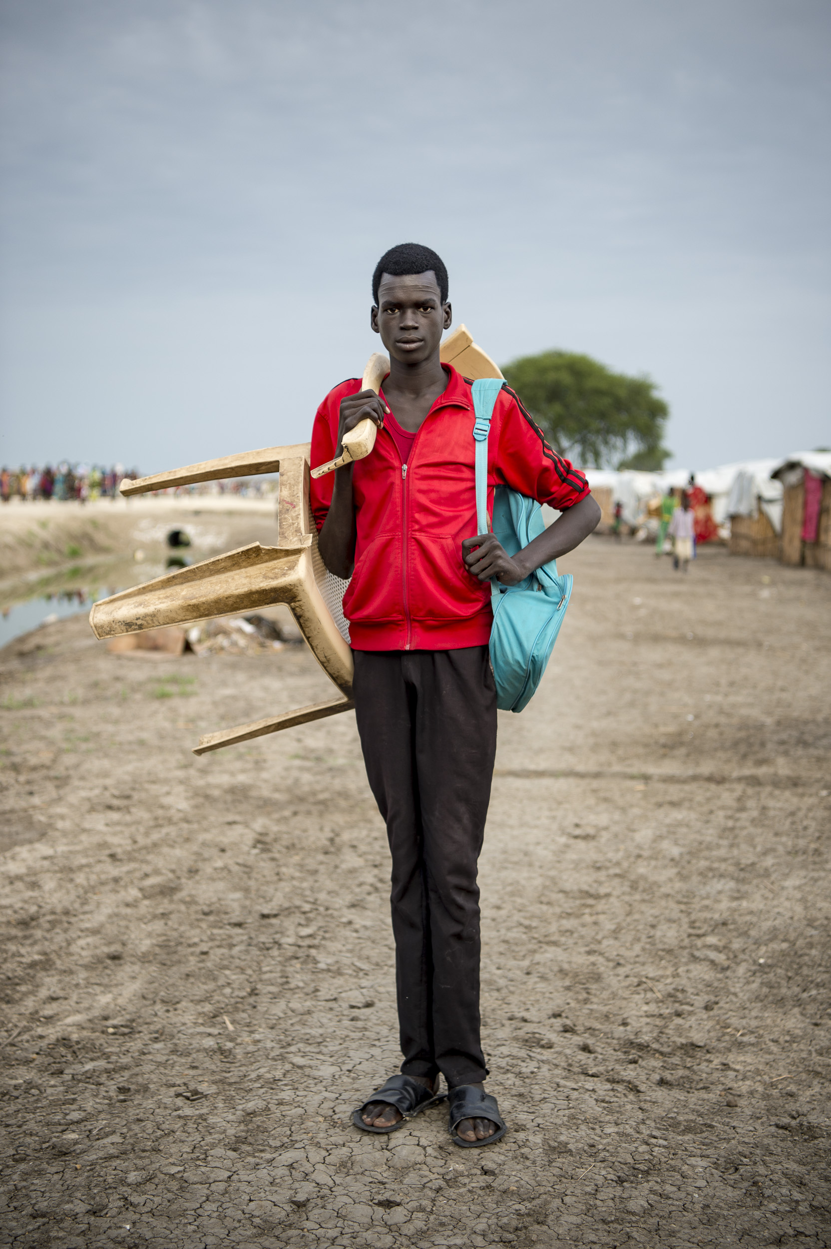 AE_SS16_UNICEF__1163.jpg