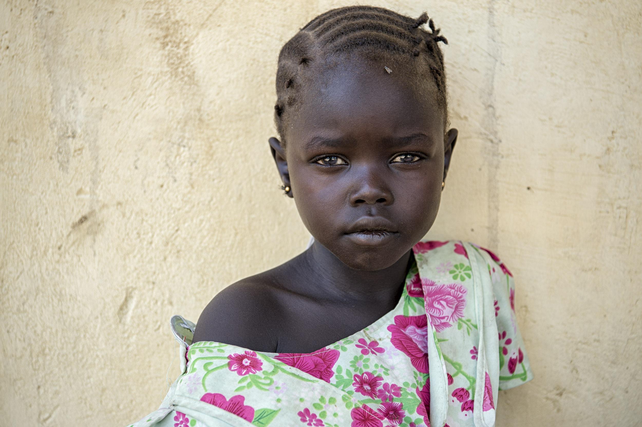 AE_SS16_UNICEF__9340-Edit.jpg