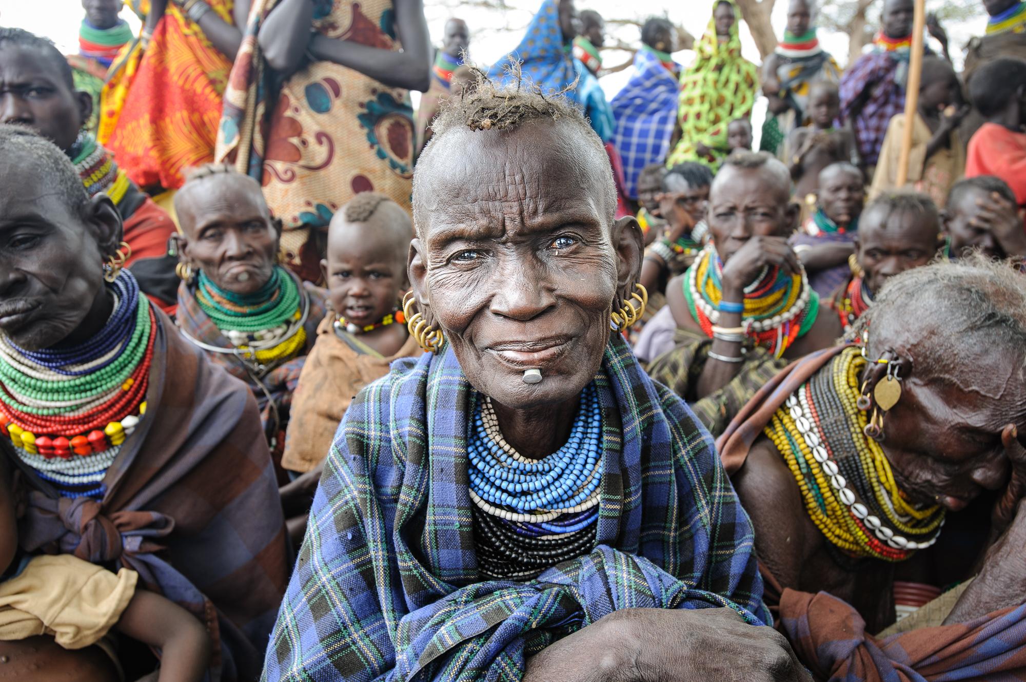 AE_Turkana_0911_0628-4.jpg