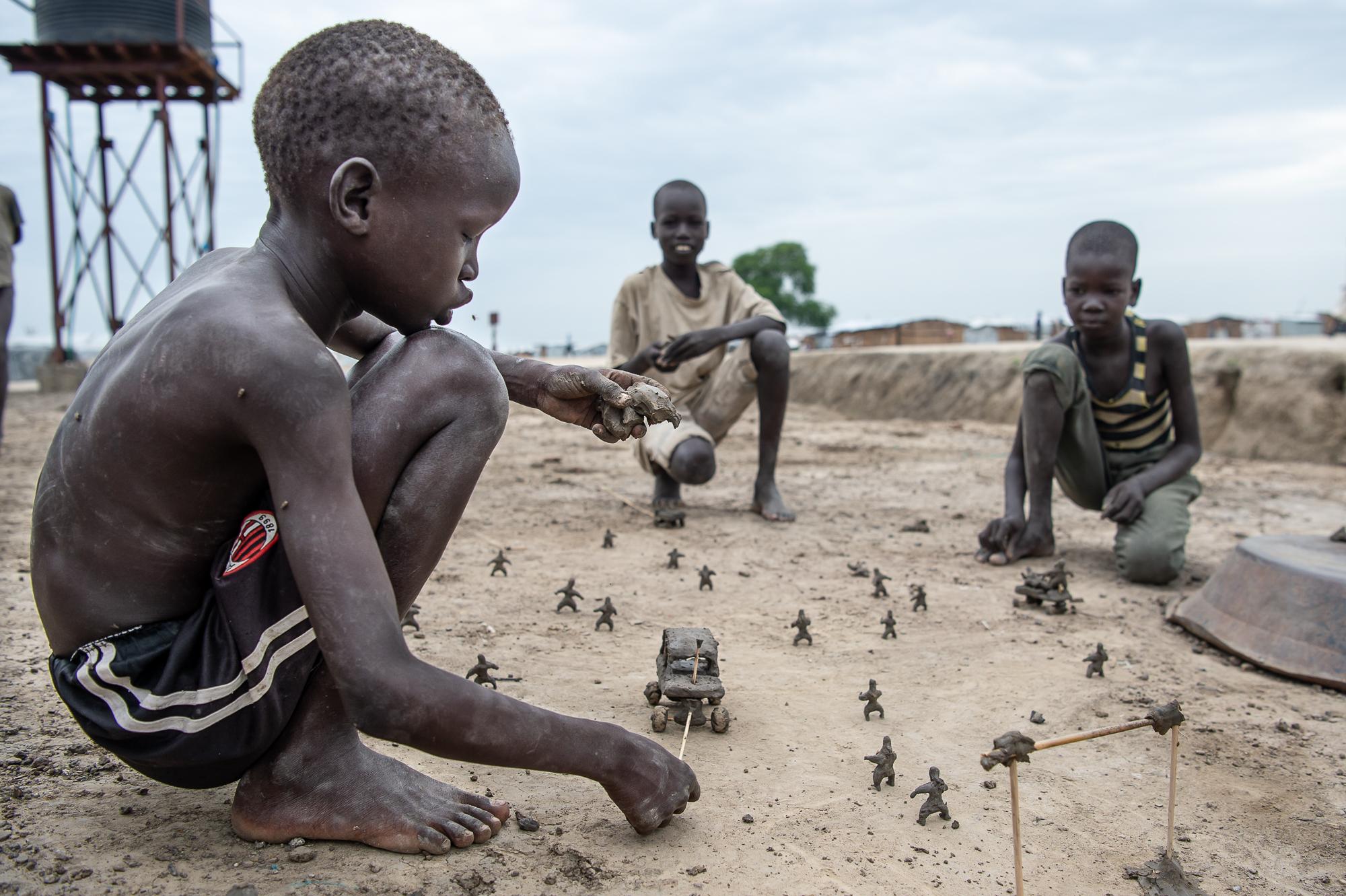 AE_SS16_UNICEF__3795.jpg