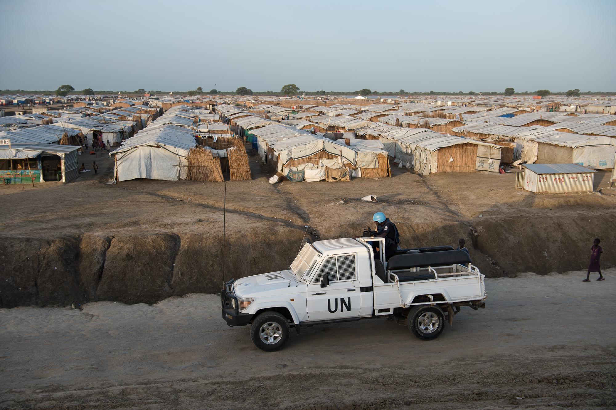 AE_SS16_UNICEF__4512.jpg
