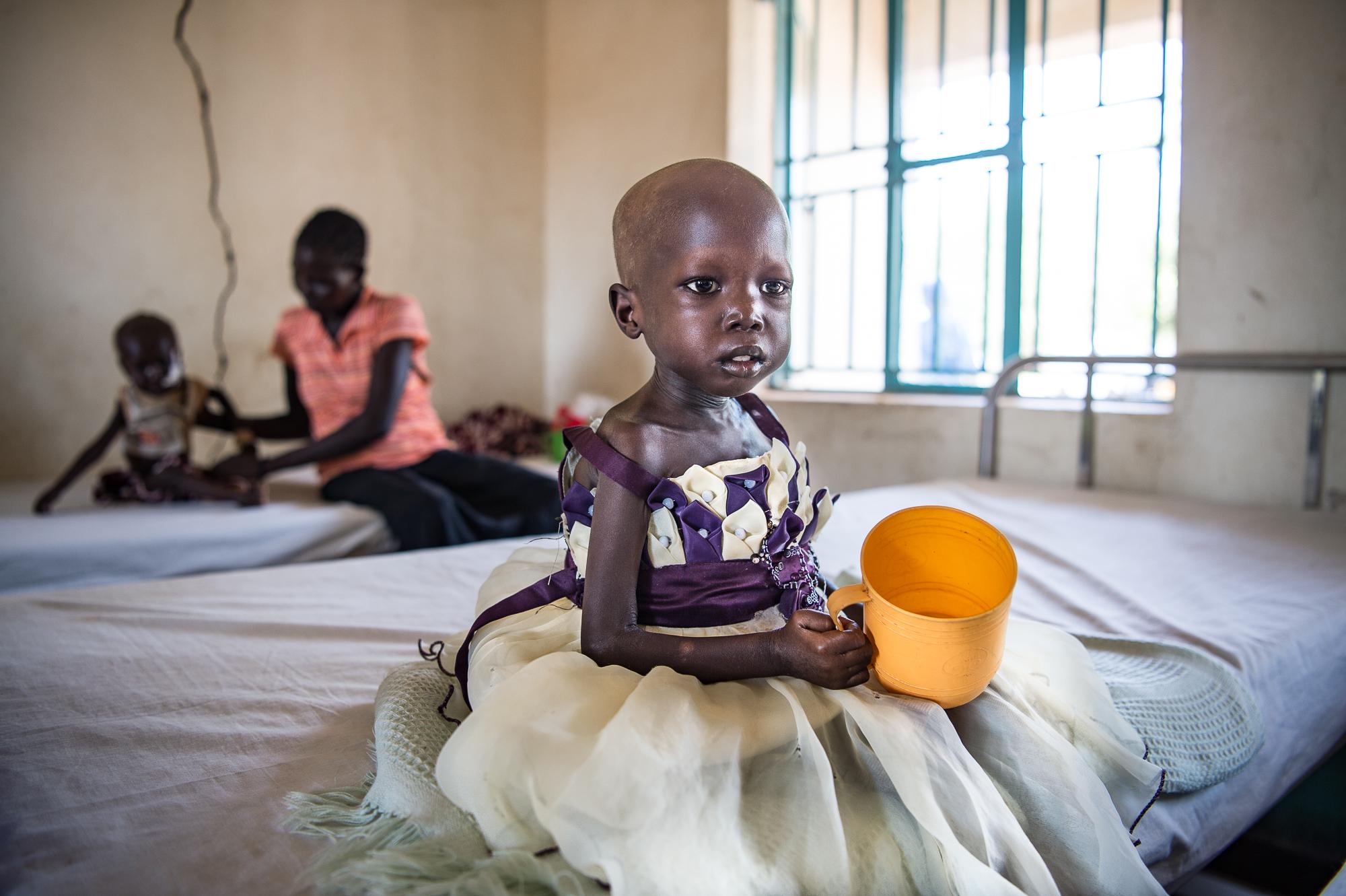AE_SS16_UNICEF__8864-2.jpg