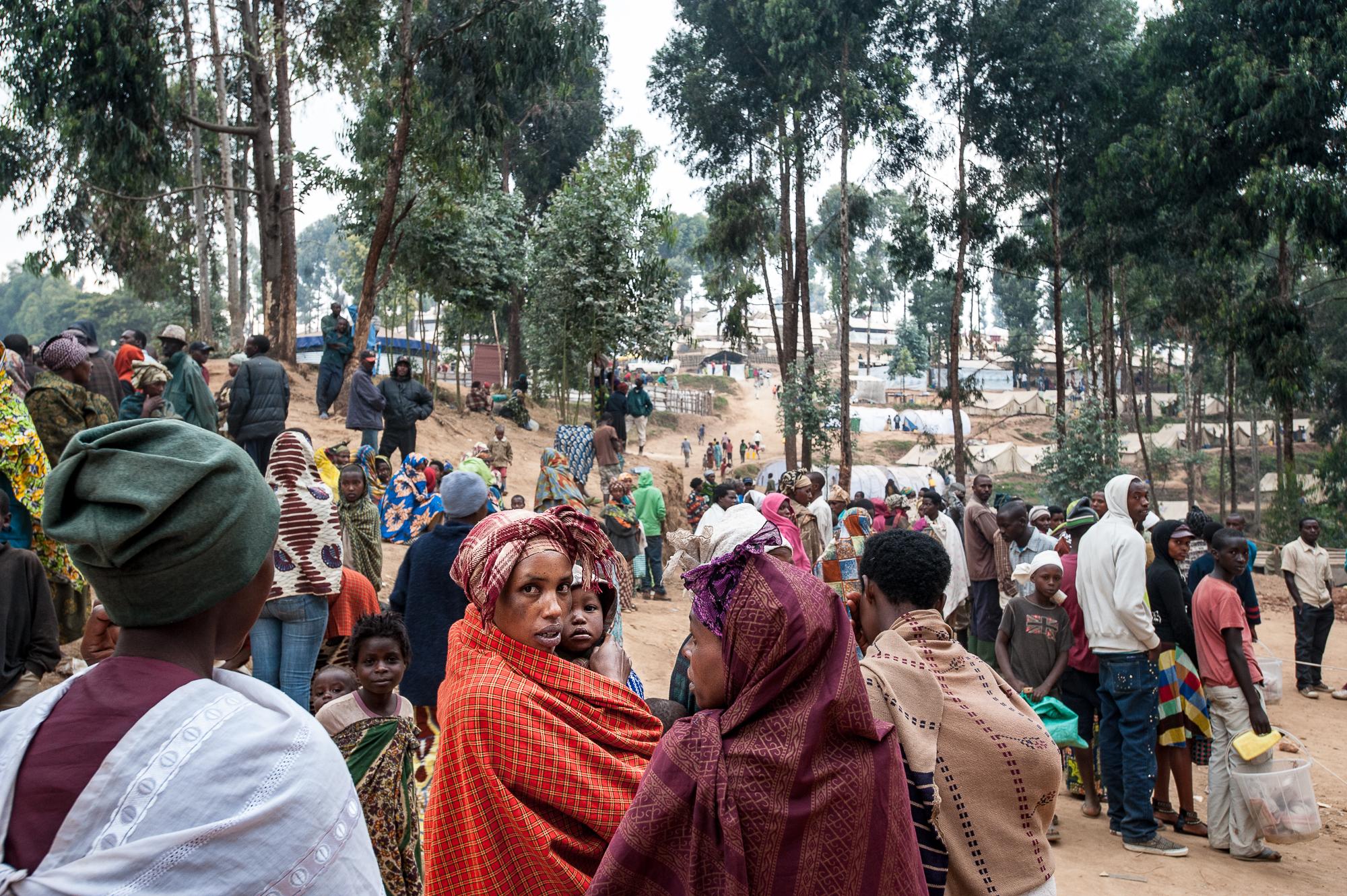 AE_Rwanda_Kigeme__0013.jpg