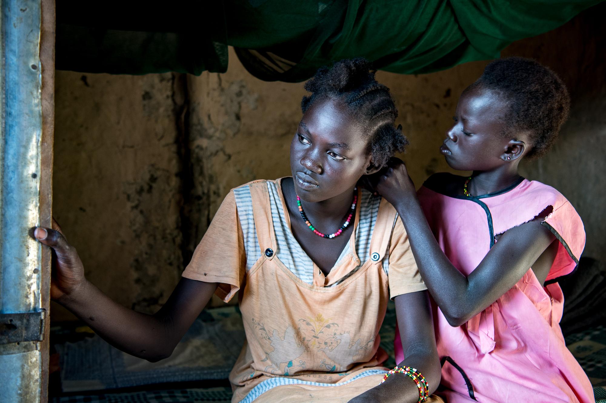 AE_SS16_UNICEF__3542.jpg