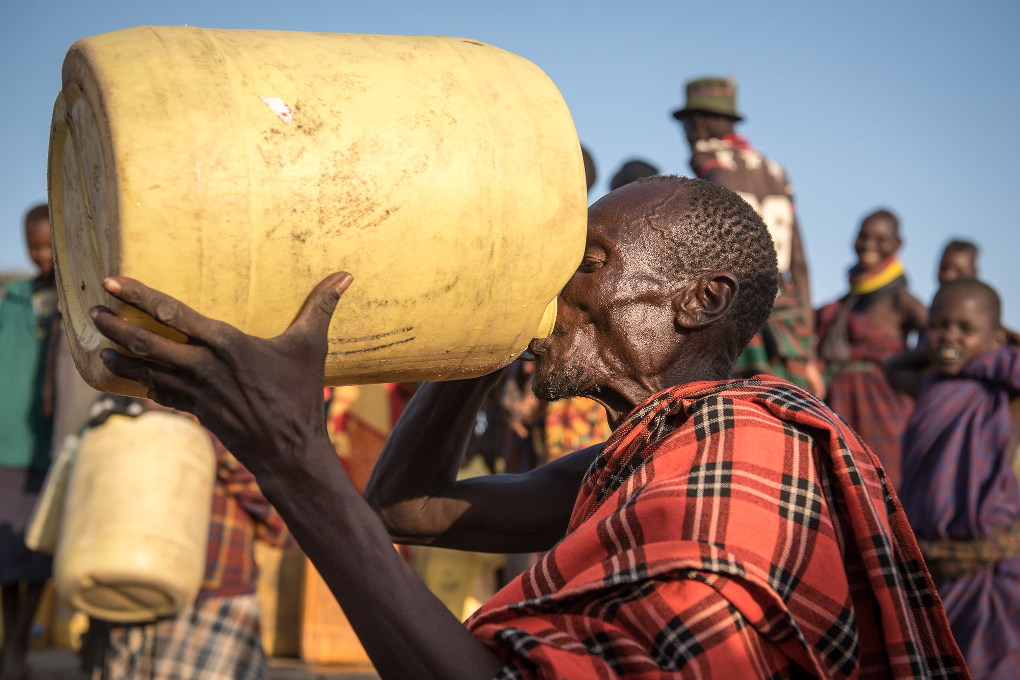 AE_KY_Turkana__1284.jpg