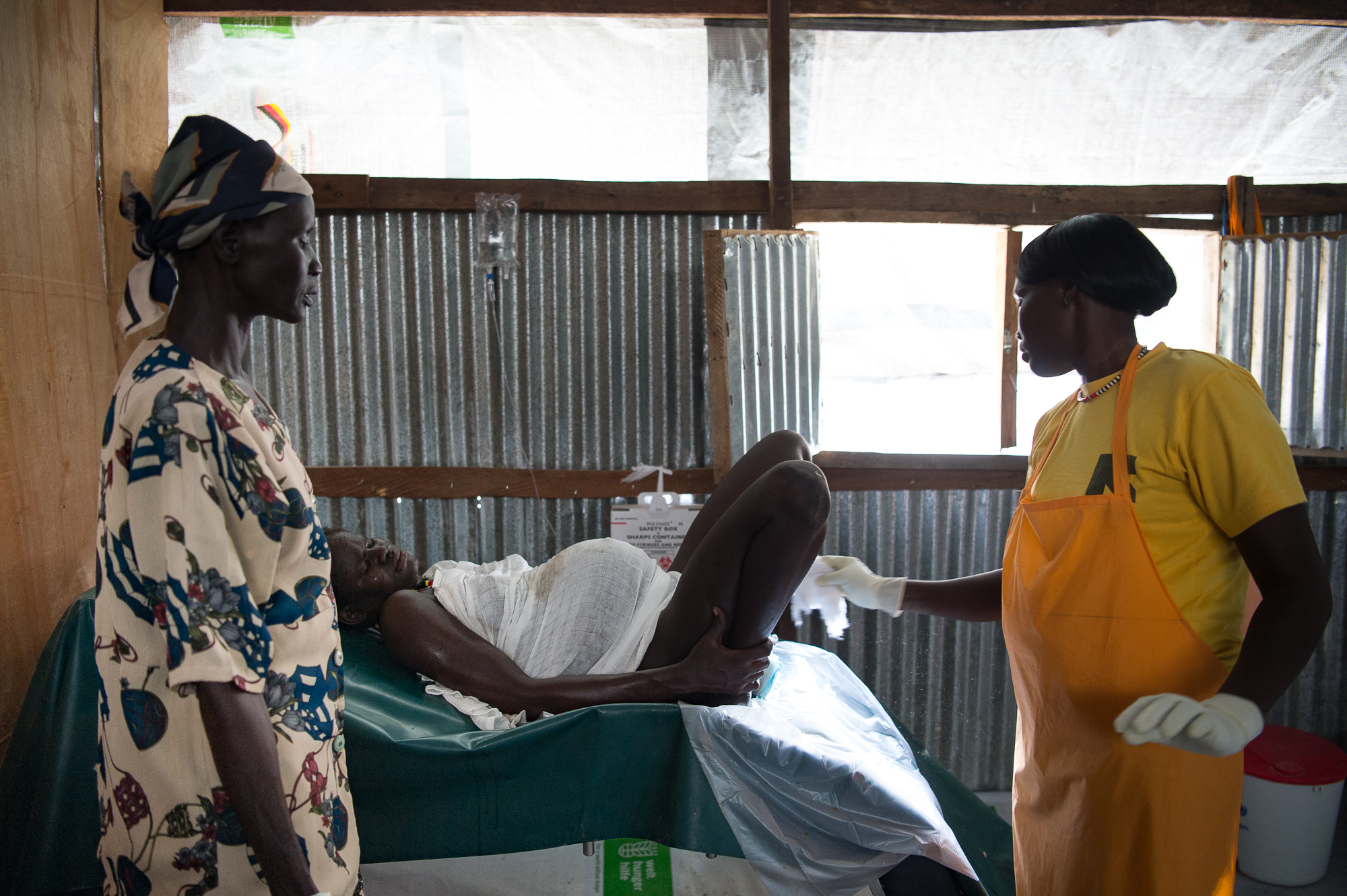 AE_SS16_UNICEF__0023.jpg