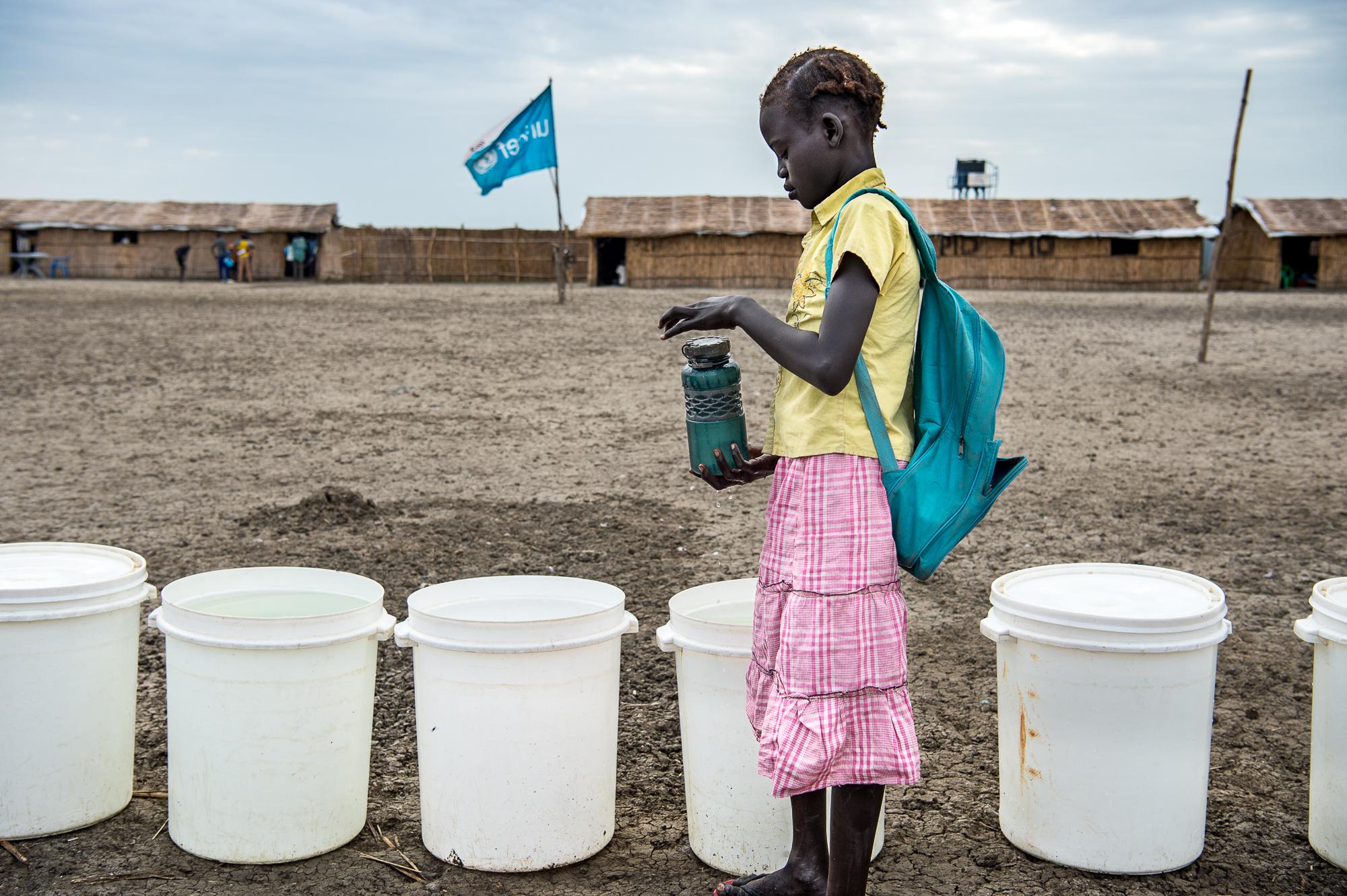 AE_SS16_UNICEF__1821.jpg