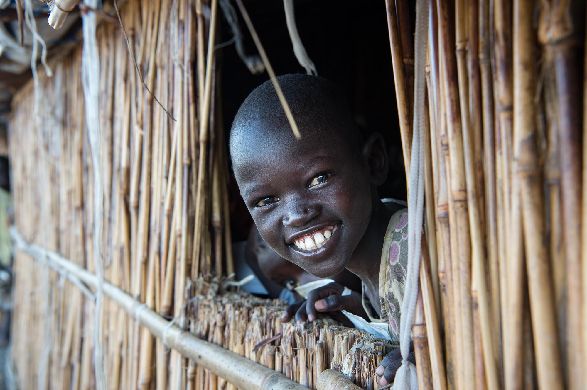 AE_SS16_UNICEF__4742.jpg