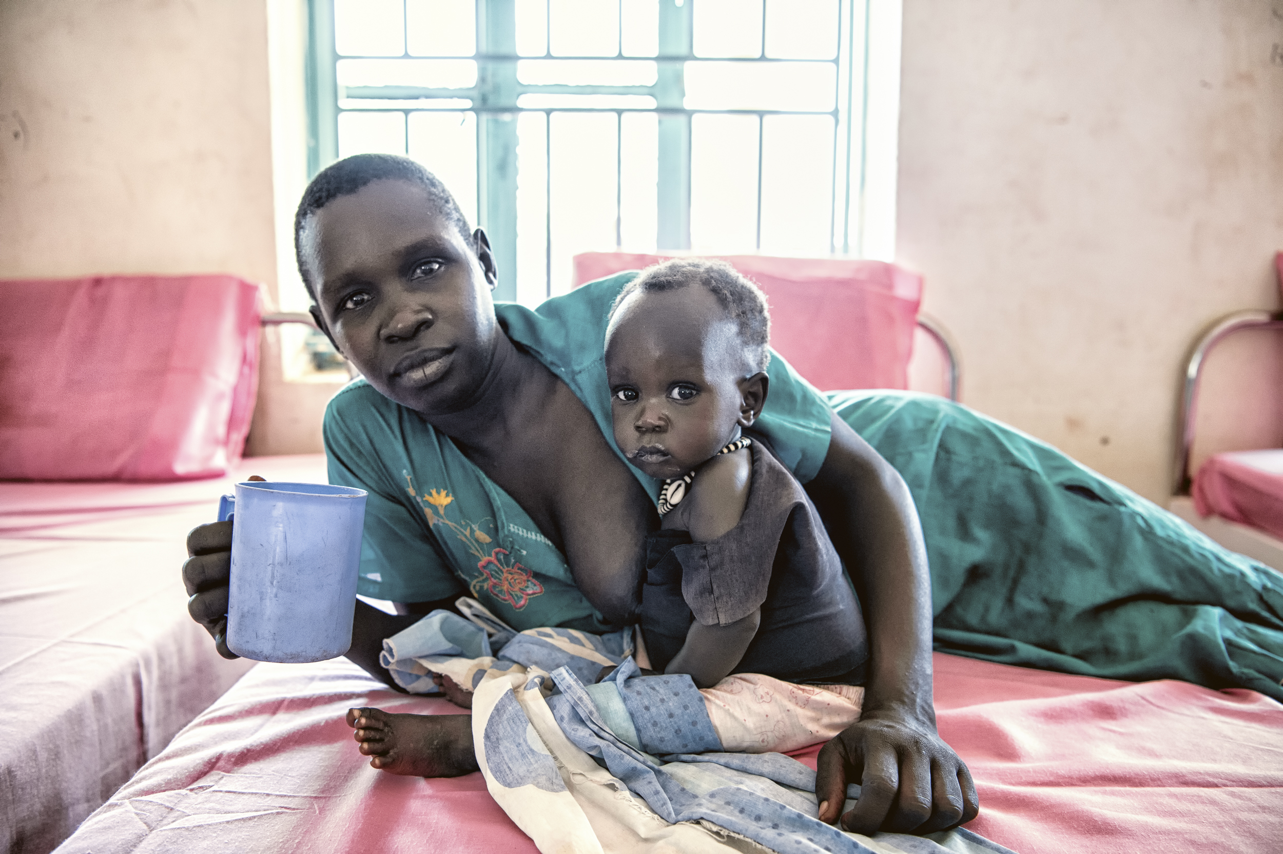AE_SS16_UNICEF__8931-Edit-Edit-Edit.jpg