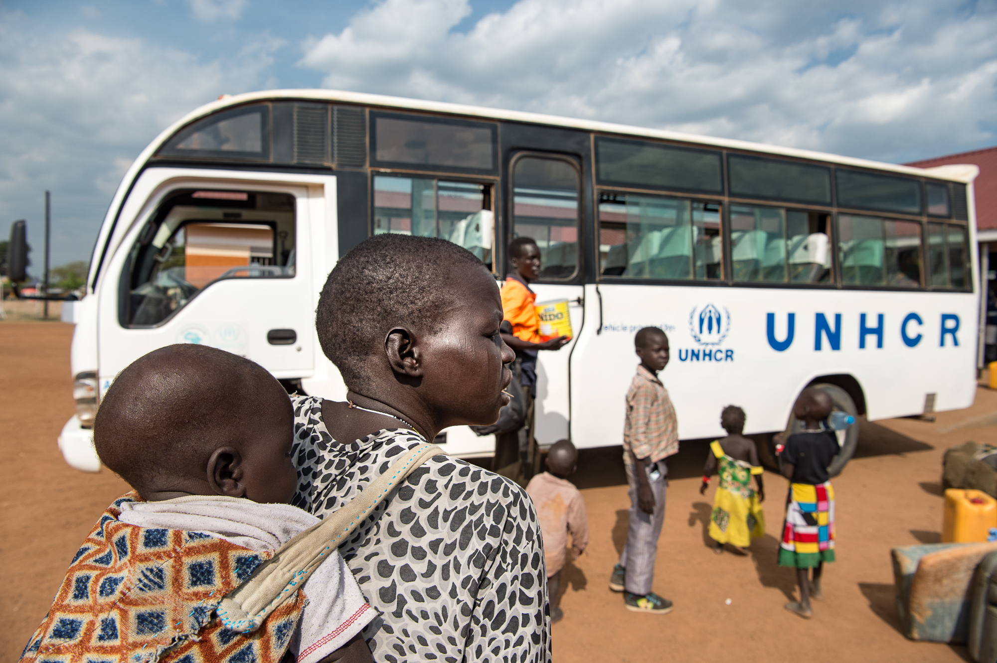 AE_SS16_UNICEF__11757.jpg