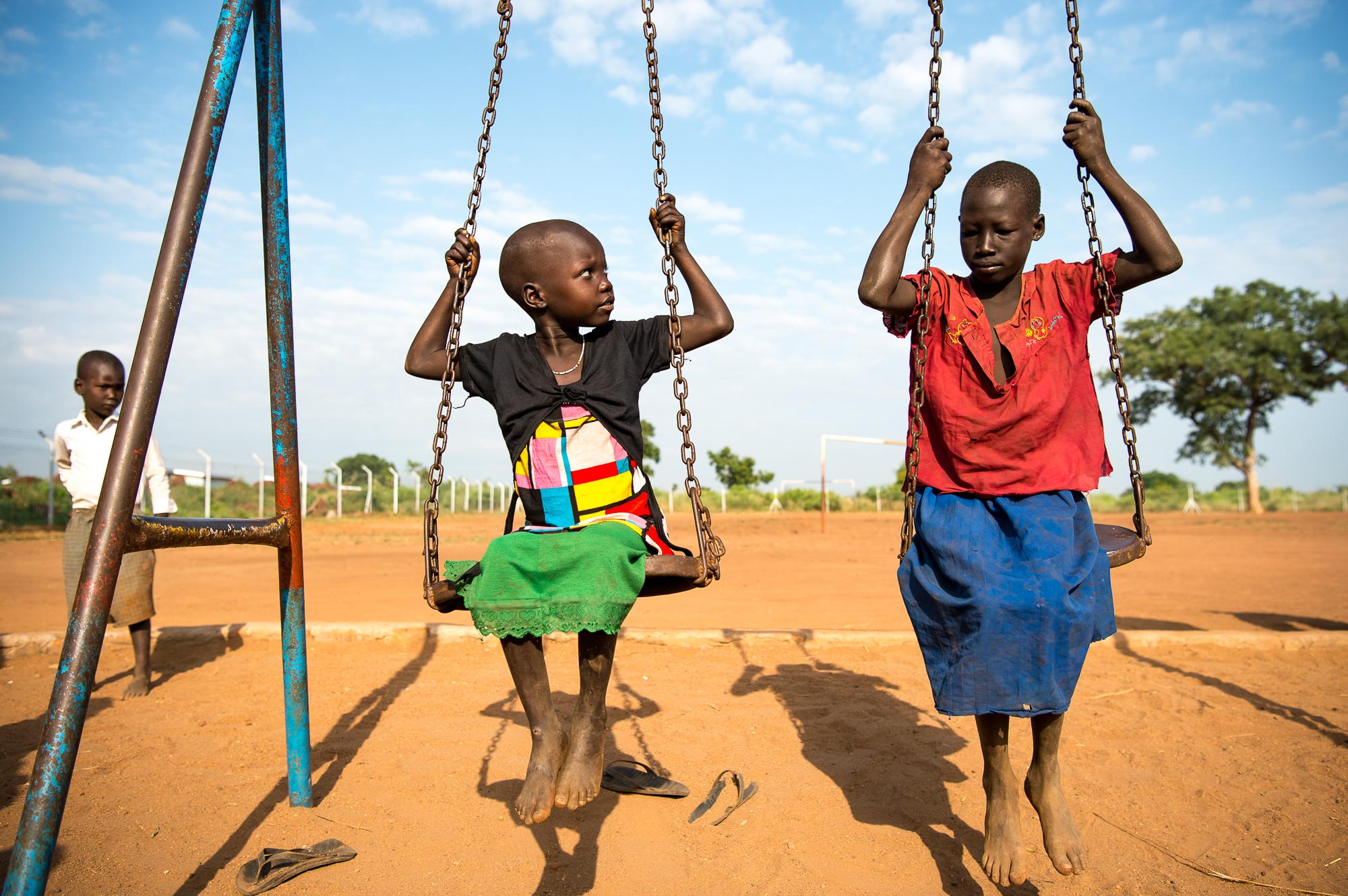AE_SS16_UNICEF__12971.jpg