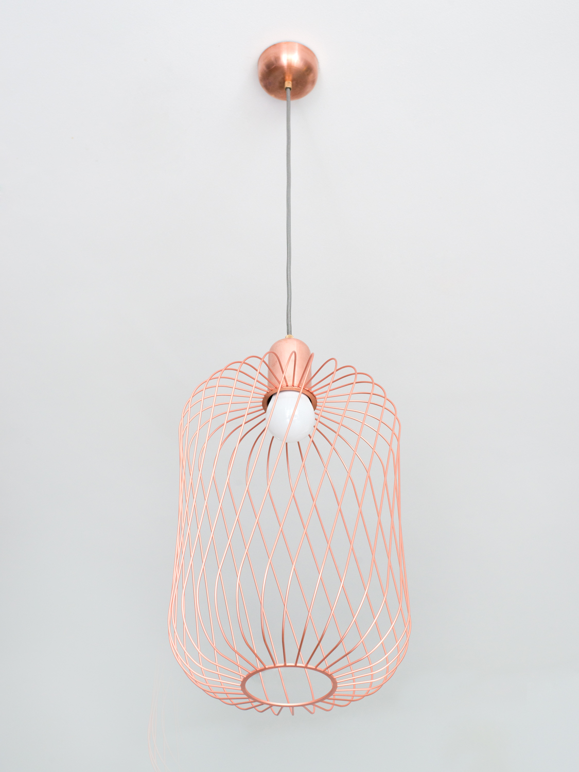 jon_lane_smith_lamp_03.jpg