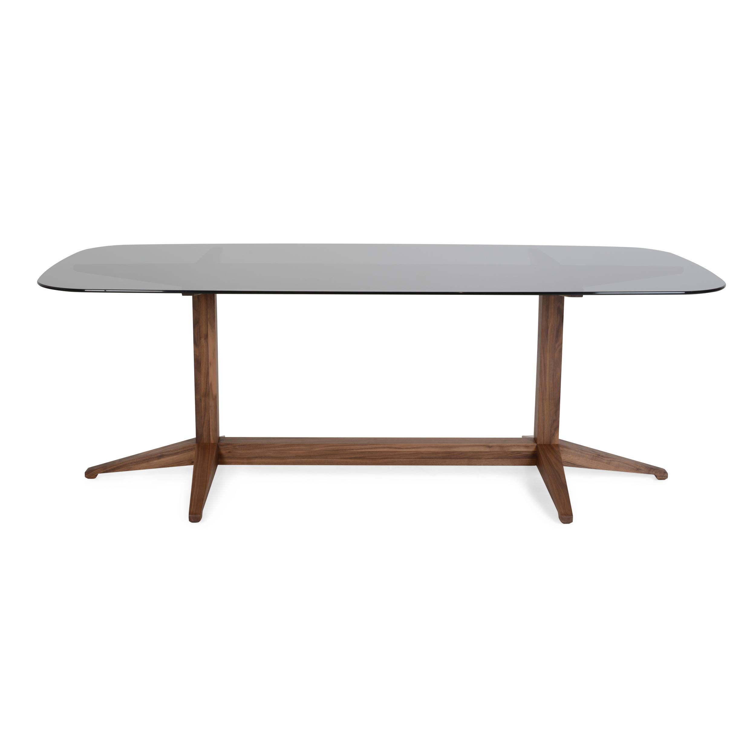 HD15_JL_Span_Table_PS_1.jpg
