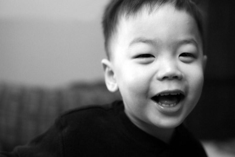 being_joyful-15.jpg