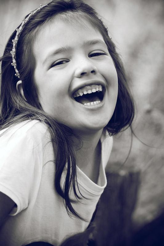 being_joyful-24.jpg