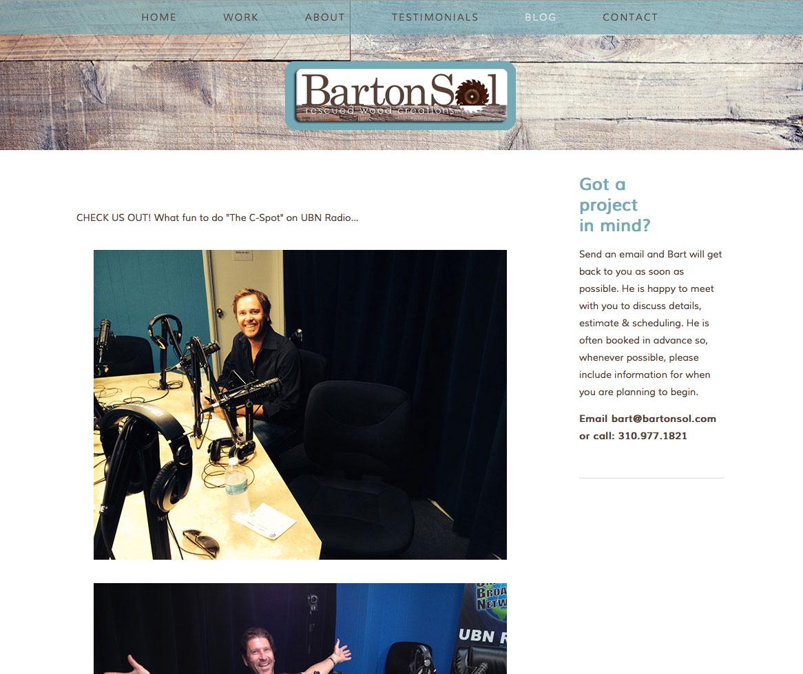 BartonSol-Blog.jpg