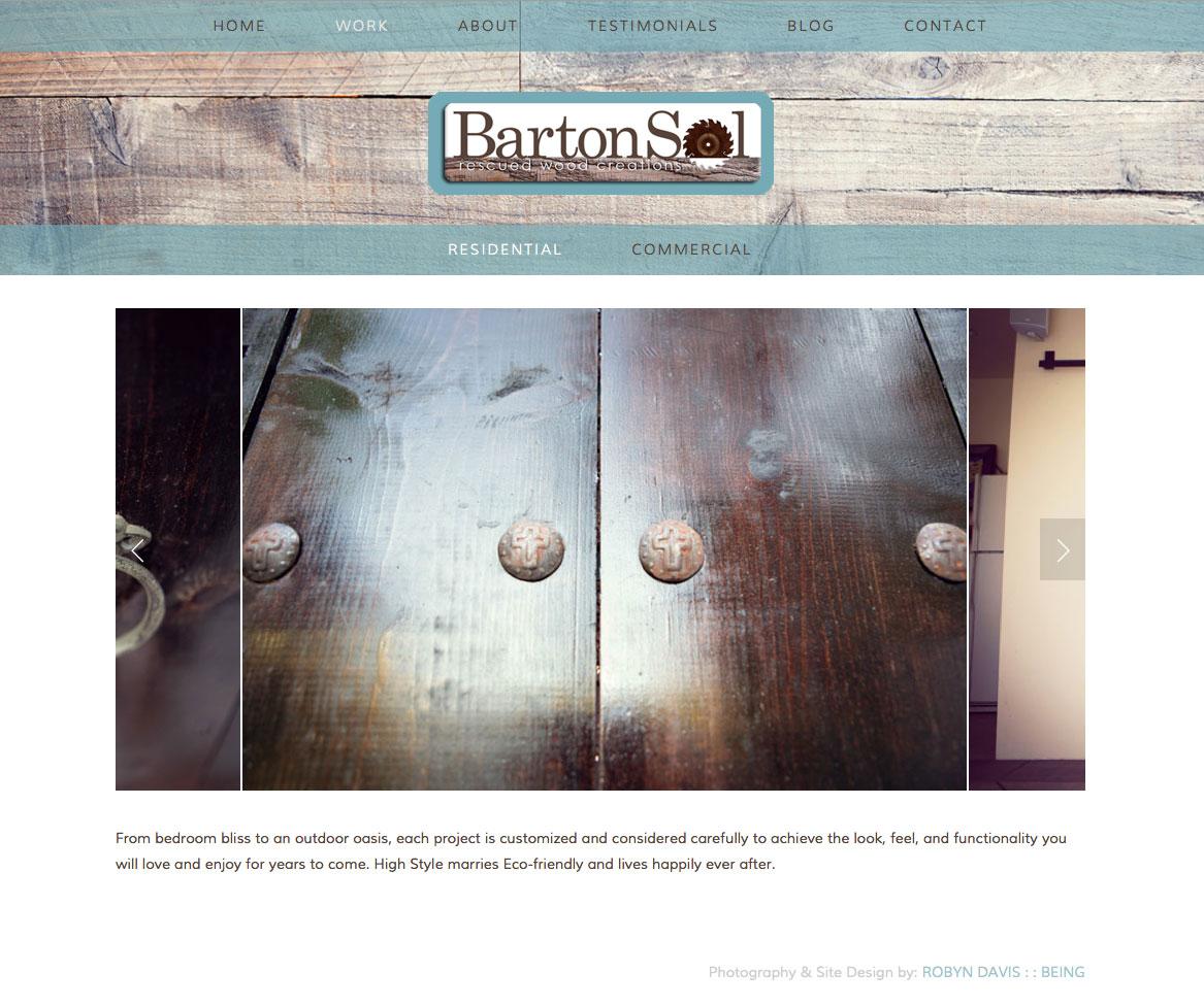 bartonsol-gallery3.jpg