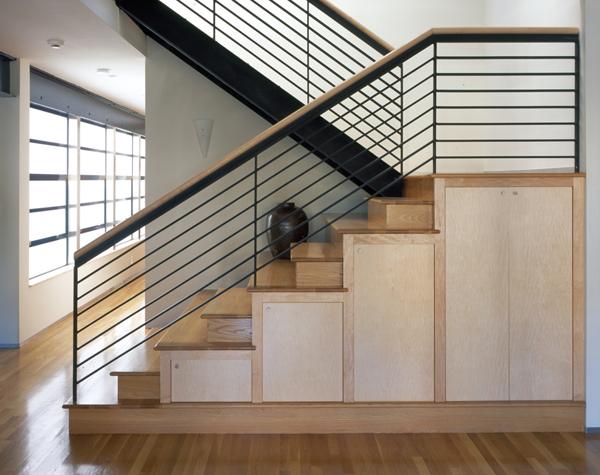 via  John Lum Architecture  in San Francisco, Ca