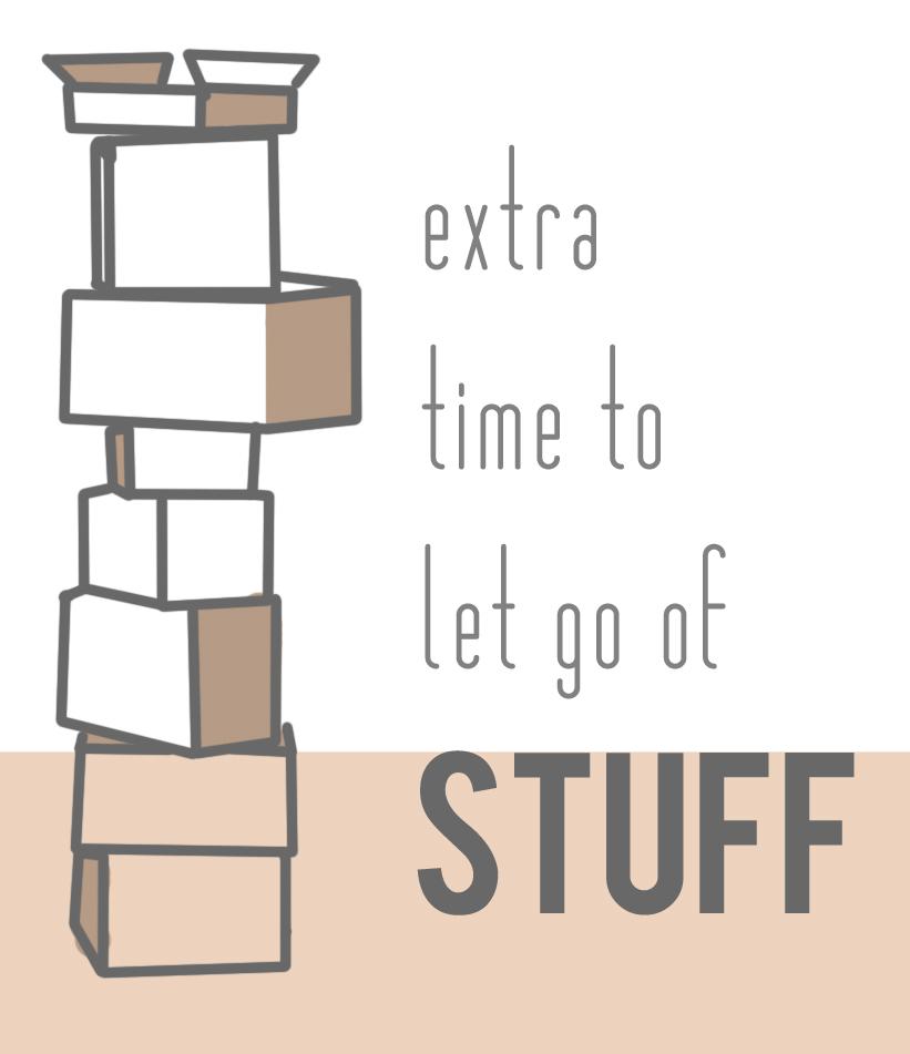 letting_go_of_stuff