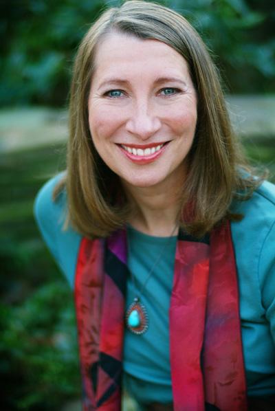 Sarah Susanka | The Honest Home Podcast