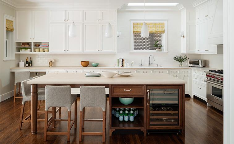 Interior Designer Lauren Nelson   The Honest Home Podcast