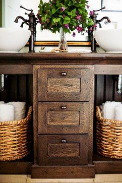 Tawna Allred | Interior Designer | The Honest Home