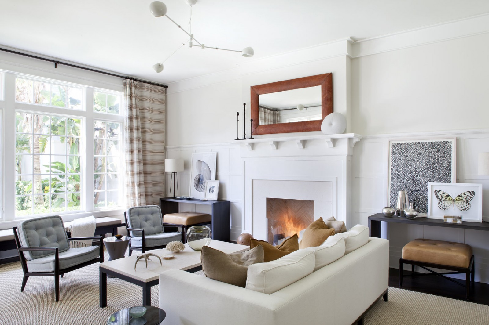 Jessica Glynn | Interior and Architectural Photography