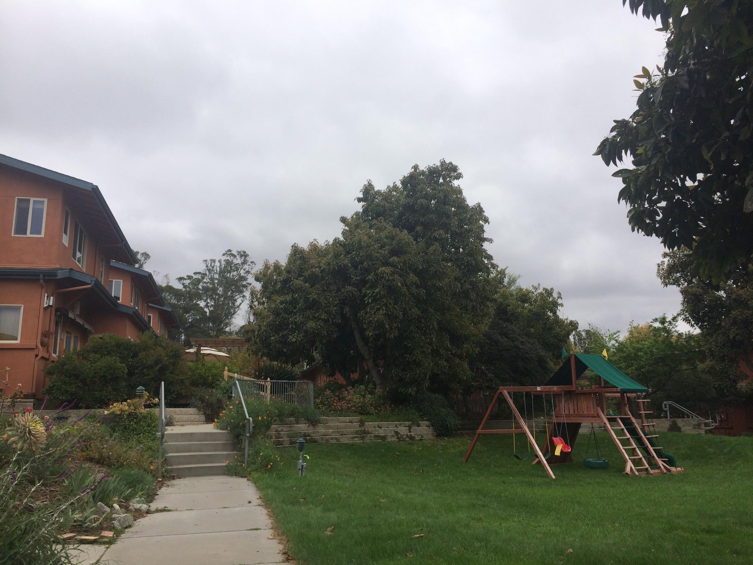 Tierra Nueva | Cohousing Interview