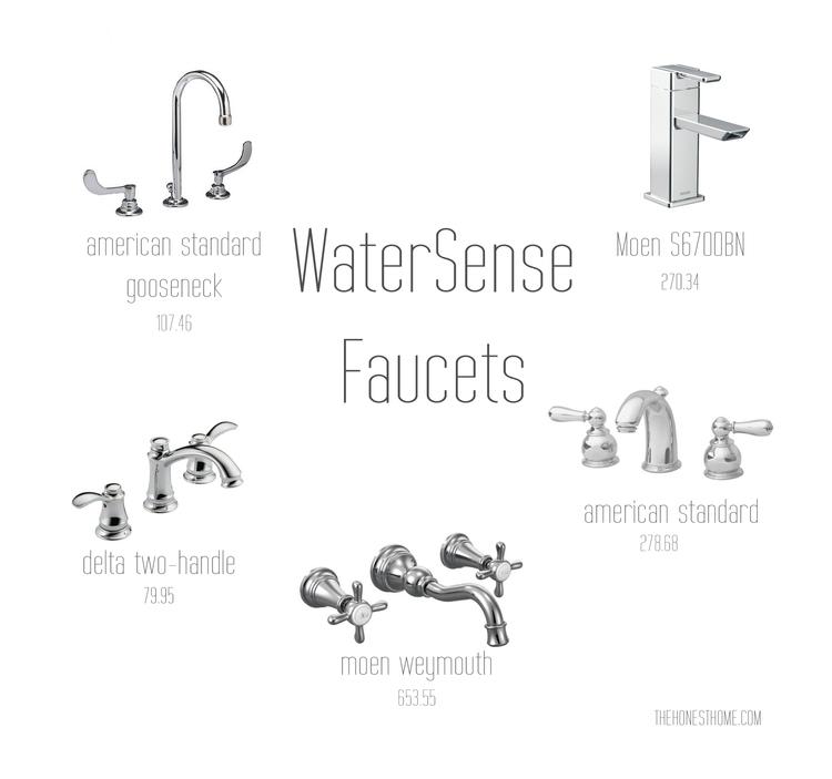 watersensefaucets+via+TheHonestHome.jpg