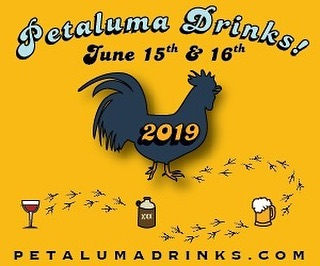 We are officially announcing our participation in Petaluma Drinks! June 15th and 16th, join us and all the beer, spirits, wine, cider, and bitters producers of Petaluma for a one of a kind weekend tasting experience.  More info and tickets at petalumadrinks.com. #petaluma #drinks #petalumadrinks #wine #winery #azarivineyards #tasting #tastingroom #events #fun #bayarea #santarosa #petalumagap