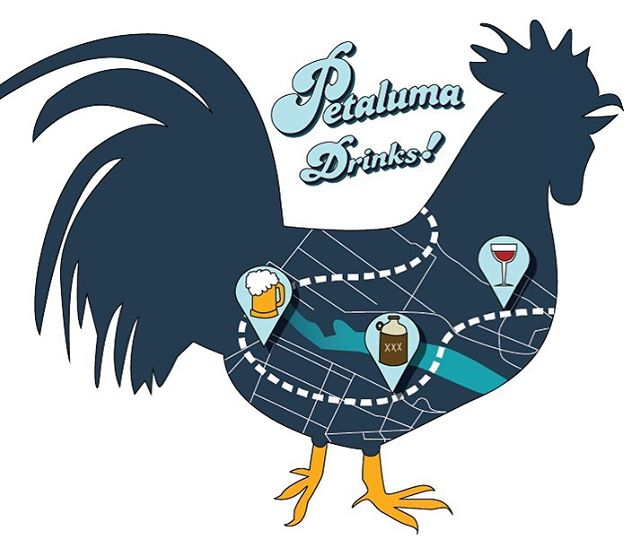 Petaluma Drinks is on the horizon! Join Azari Vineyards, and all of the other vitners, brewers, and bitter growers of Petaluma on June 15th and 16th, for a unique taste of Petaluma's 21 and over scene. We offer tastings to everyone who buys a $65 ticket from petalumadrinks.com. A ticket gets you a tasting at all participating companies. Please come join us for this weekend-long event. Check us out online at azarivineyards.com.  Cheers! 🍷  #fun #event #booze #wine #beer #winery #azarivineyards #pinotnoir #shiraz #riesling #petitesyrah #petalumadrinks #petaluma #sonomacounty #santarosa #sanfrancisco #bayarea #tasting #tastingroom #dairy #vineyardlife #beautifulview #hospitality #21andover