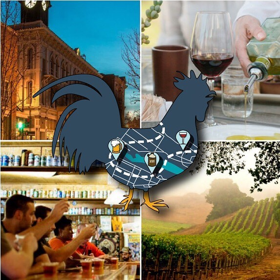 This weekend is Petaluma Drinks! I can't wait to meet all of you in our tasting room. If you haven't gotten tickets I suggest you do. Check out their website petalumadrinks.com. They just updated the map on the site. Once you buy tickets be sure to download the app. It's a great deal and a memorable Father's Day. See you this weekend!  #petalumadrinks #petaluma #pinotnoir petalumagap #riesling #chardonnay #wine #winery #azari #azarivineyards #shiraz #petitesyrah #fathersday #event #weekend #winetasting #fun #awesome