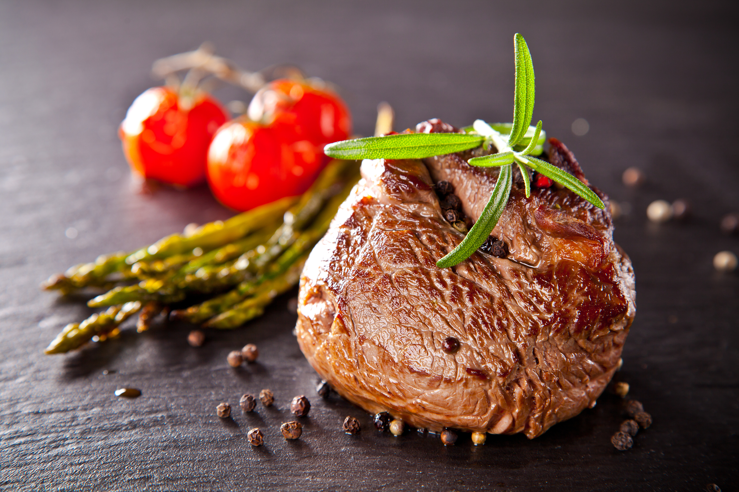 bigstock-Piece-of-red-meat-steak-with-v-60619094.jpg