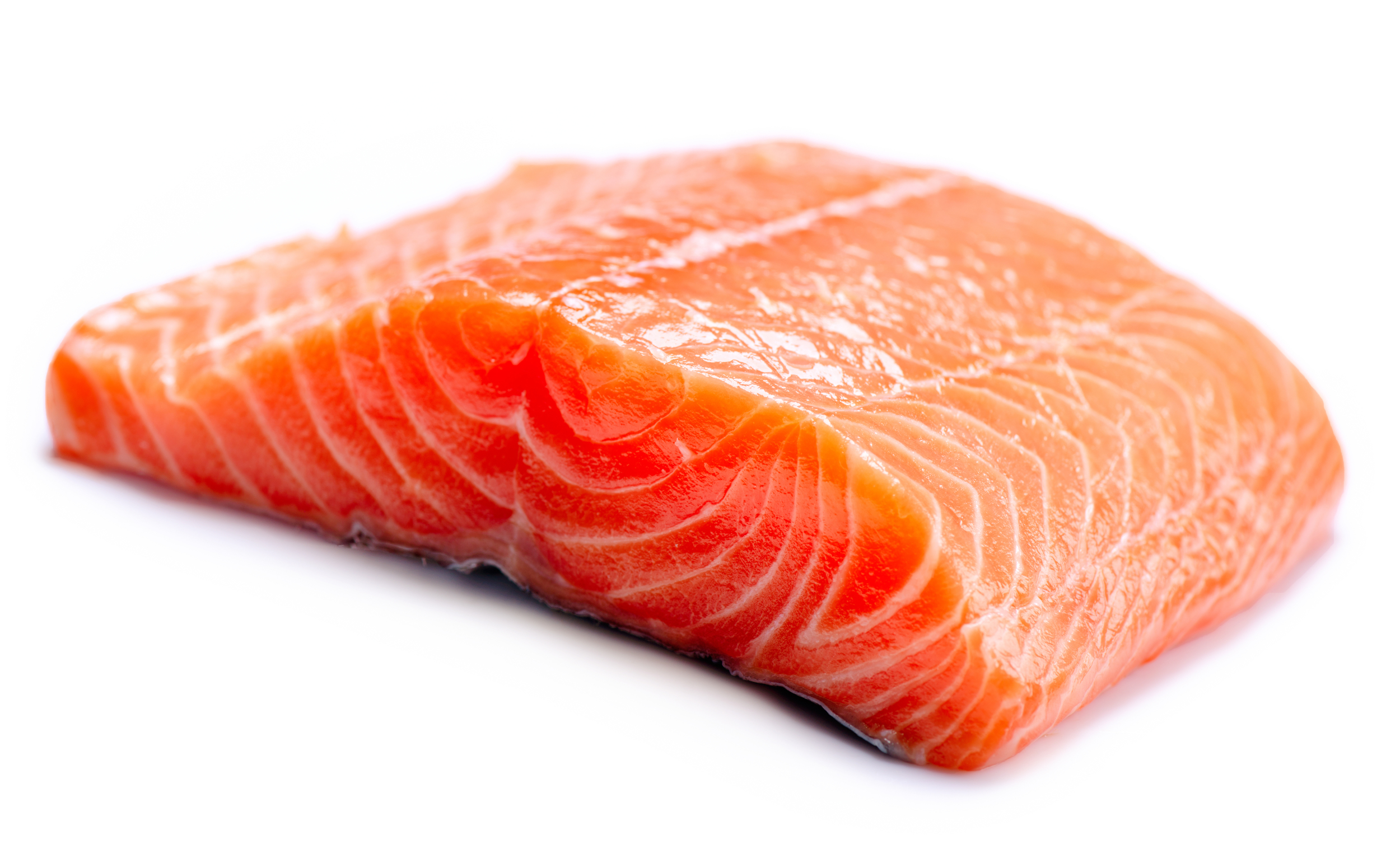 bigstock-Salmon-Raw-Fillet-Red-Fish-is-46084612.jpg