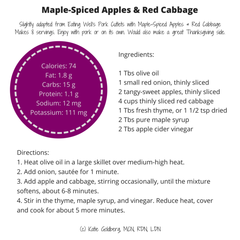 Maple-Spiced Apple & Red Cabbage.png