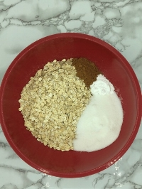Baked Oatmeal Dry Ingredients.jpg