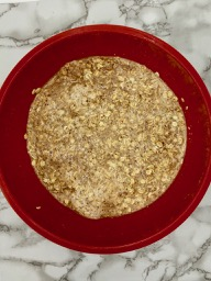 Baked Oatmeal Ingredients.jpg