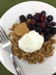 Baked Oatmeal Berries Nut Butter Yogurt 3.jpg