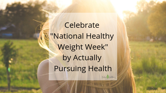 Blog Banner of Nat' Healthy Weight Week.png