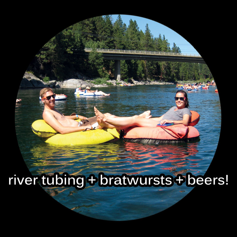 river_tubing_seattle_leavenworth_events_things_to_do_sound_excursions.jpg