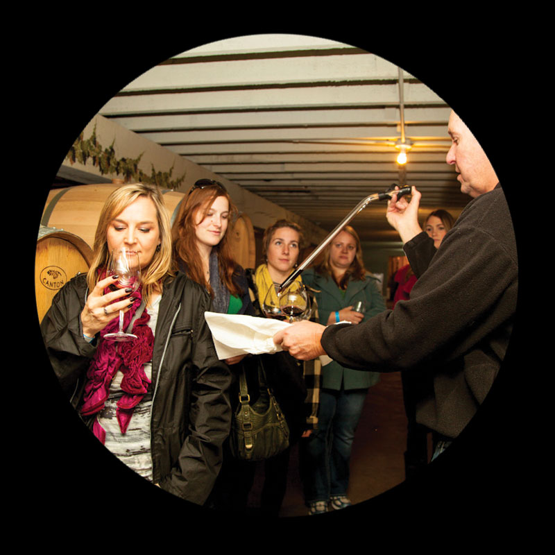Barrell-Tasting-Seattle-Winery-Tours.jpg