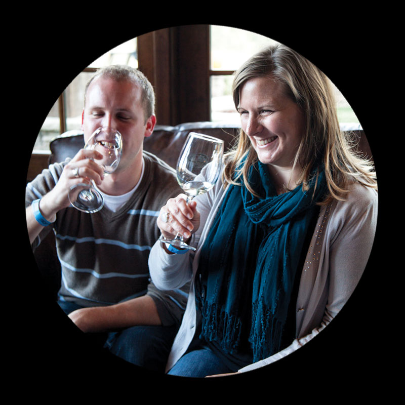 Couples-Winery-Tour-Seattle.jpg