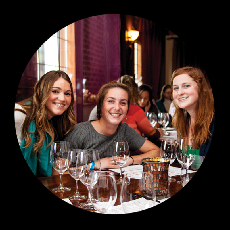 Girls-Weekend-Winery-Tour-Seattle.jpg