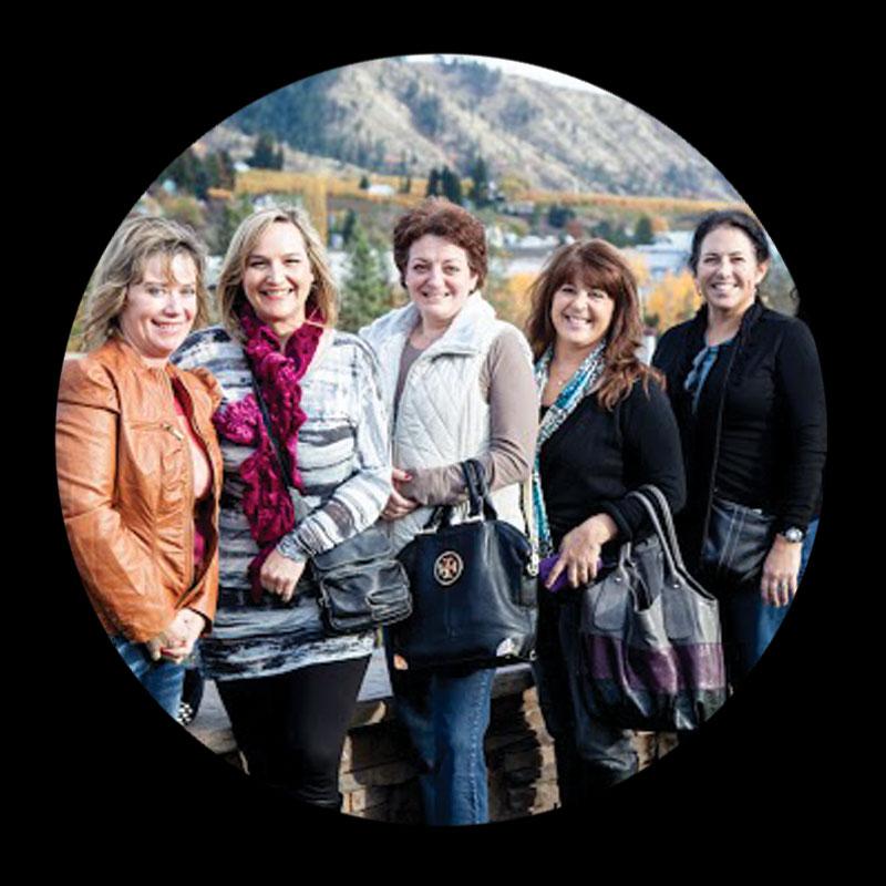Girls-Winery-Tour-Eastern-Washington.jpg